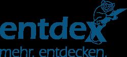 entdex